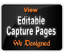 Graphical Capture Pages We Designed